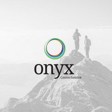 onxy_feat
