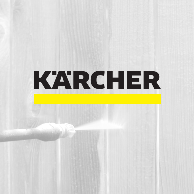 karcher-feature