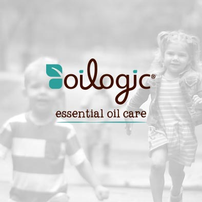 Oilogic logo
