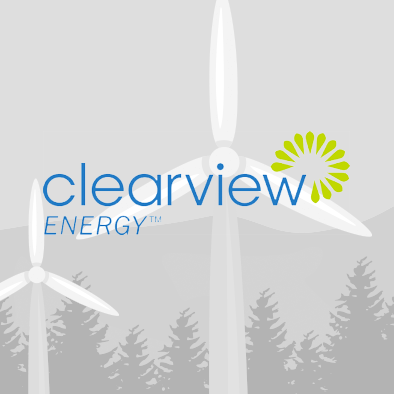 clearview profile image