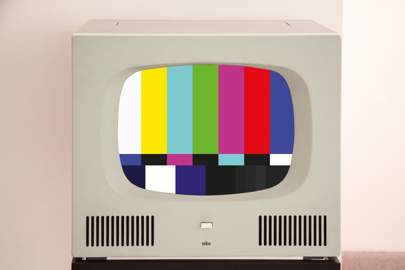technology-retro-color-brown-gadget-television-937335-pxhere-com
