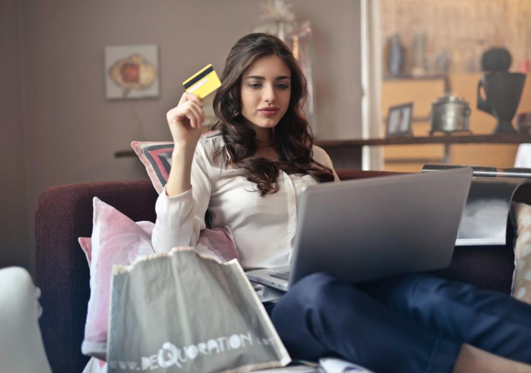 consumer-benefit