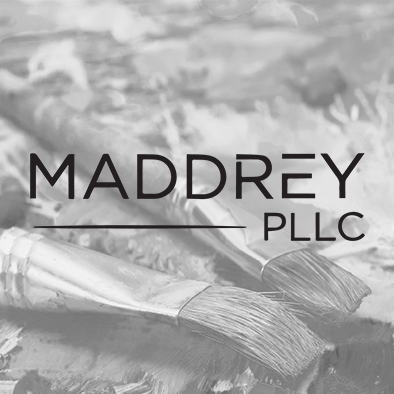 maddrey-button