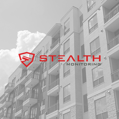 stealth-logo
